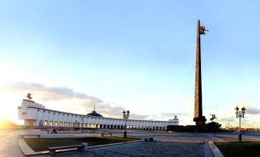 Музей Победы (Москва) провел бесплатный показ документального фильма «День войны»