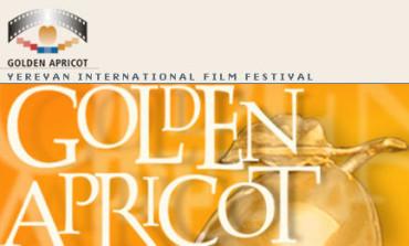 Кинофестиваль «Золотой абрикос» назвал победителей