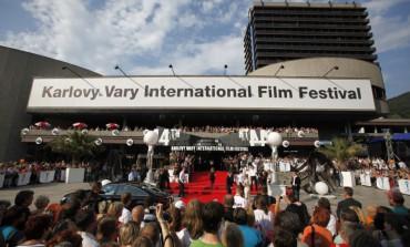 Программа документального кино на 53-м ММКФ в Карловых Варах