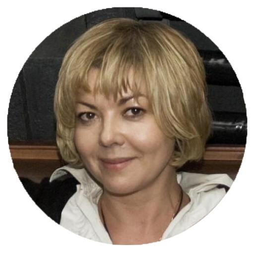 Поздравляем с Днем рождения кинорежиссера Светлану Музыченко (Зонову)!