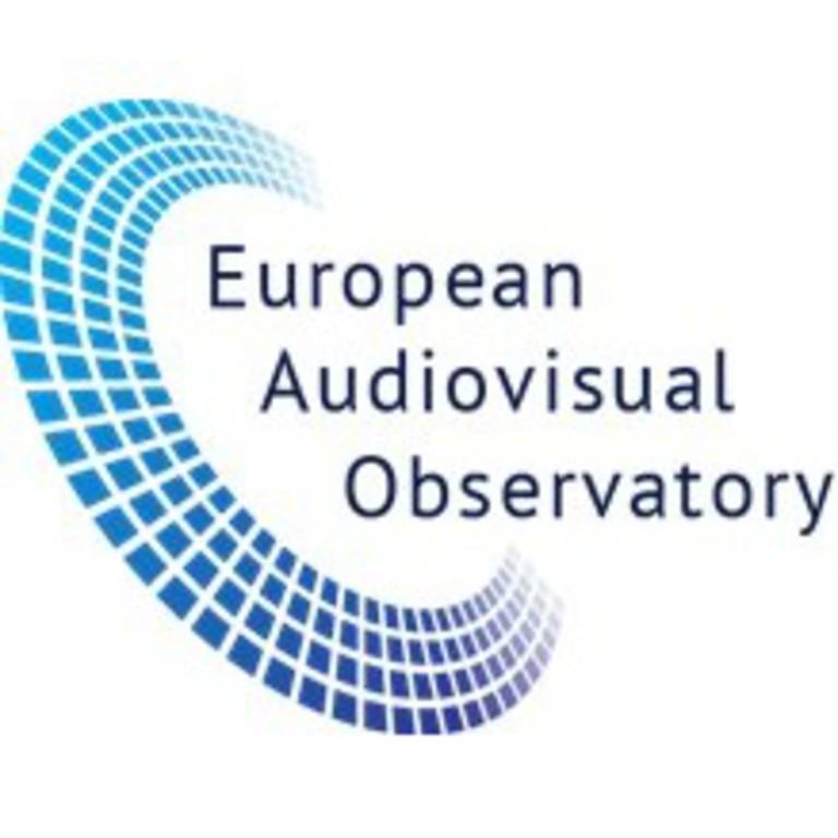 Реформа авторского права в Европе