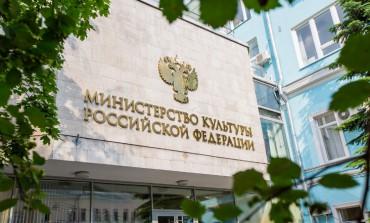 Глава Департамента кинематографии Минкультуры России: Новый закон о прокатных удостоверениях либерализирует доступ фильмов к зрителю