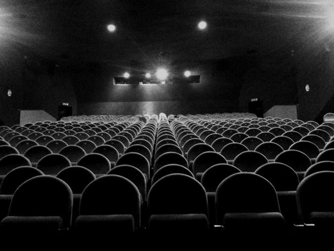 Письмо кинотеатральных сетей и организаторов кинофестивалей президенту России Владимиру Путину