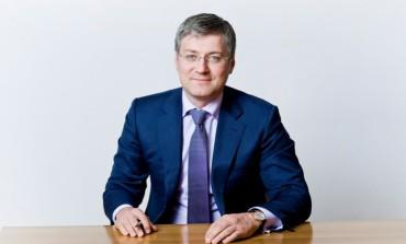 Глава «Централ Партнершип» Павел Степанов назначен советником Министра культуры Российской Федерации