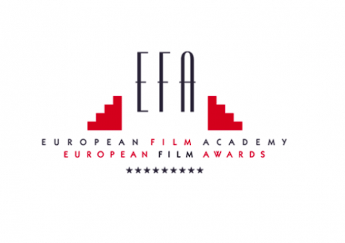 15 документальных картин будут бороться за звание Лучшего европейского документального фильма