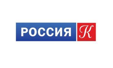 """Телеканал """"Культура"""" покажет передачу к юбилею Татьяны Скабард"""