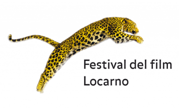 Фестиваль в Локарно поддерживает гендерное равенство