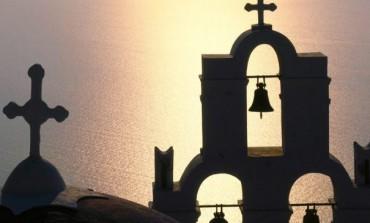 19 августа состоится кинопоказ документального фильма «Греция и греки»