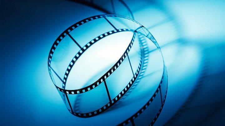 Программа Международных дней документального кино. 6-9 сентября, 2018