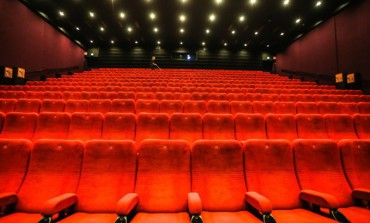 Неделя словенского кино в России