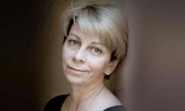 "На фестивале «Артос» фильм ""Доктор Лиза"" представит режиссер Маргарита Куклина."