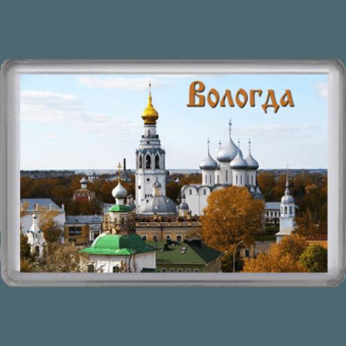 На Вологодчине состоится фестиваль социального кино