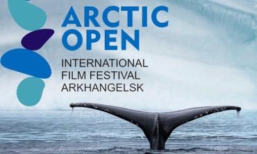 Питчинг фестиваля Arctic Оpen принимает заявки