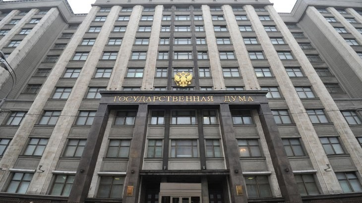 Комитет Госдумы по культуре предложил смягчить закон о прокатных удостоверениях для кинофестивалей