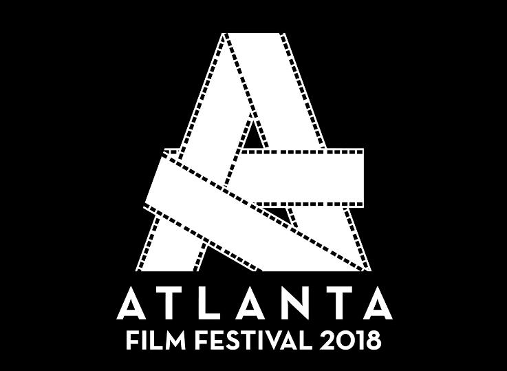 Стали известны победители кинофестиваля «Атлант»
