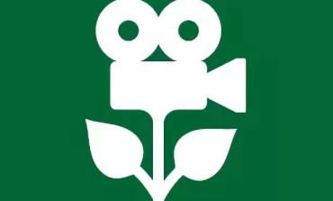 Завершился VI открытый областной фестиваль экологических фильмов и рекламы