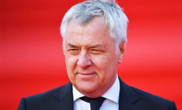 Назанчен новый директор Фонда кино