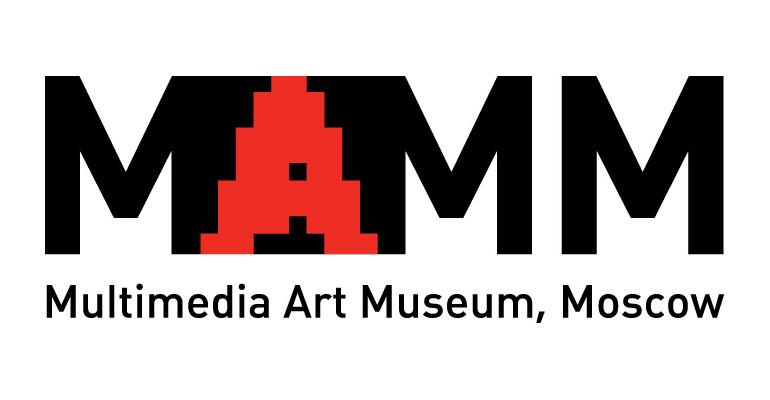 30 ноября, в Мультимедиа Арт Музее пройдет премьера документального фильма  о жертвах политического террора