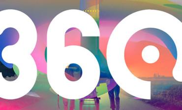 В Москве пройдет фестиваль документального кино о науке и технологиях «Политех 360»