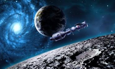 В Доме кино покажут документальный фильм «Спутник: Ступень во Вселенную»