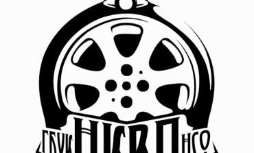22 ноября 2018 года в кинозале «Синема» состоялось  премьера документального фильма «Сильная доля»
