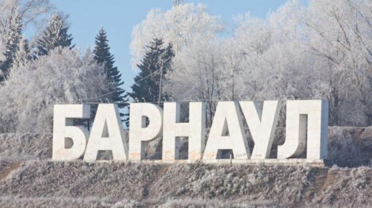 В Барнауле покажут фильм о футболистах  из команды «Динамо-Алтай»