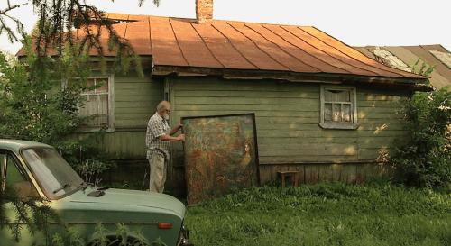 Suzdal_01