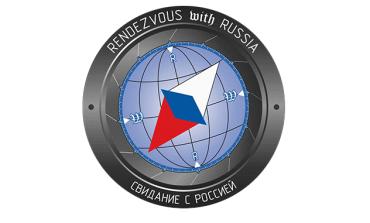 Итоги фестиваля «Свидание с Россией»