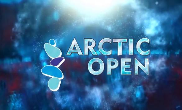 Объявлены лауреаты II Международного кинофестиваля ARCTIC OPEN