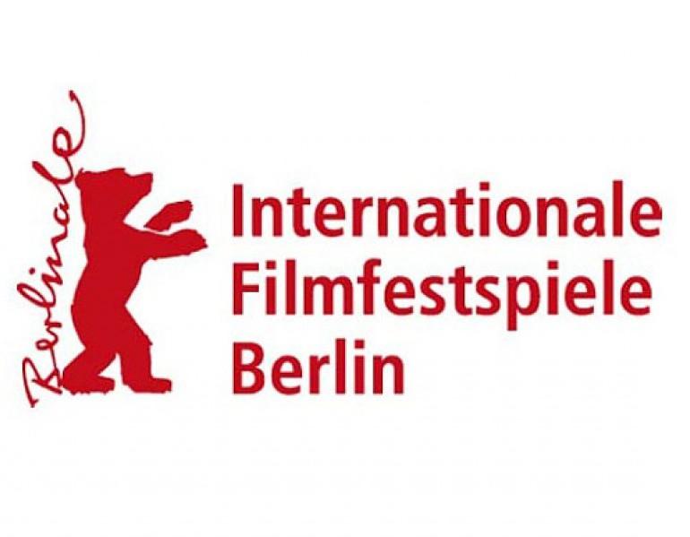 Берлинале 2019: 17 картин претендуют на звание лучшего документального фильма