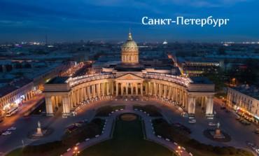Санкт-Петербург. 21 января Секция научно-популярного кино проводит вечер, посвященный 75-летию снятия блокады