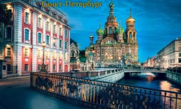 Санкт-Петербург. В Центральном военном-морском музеи состоится показ документального фильма «Хранители морской славы России».