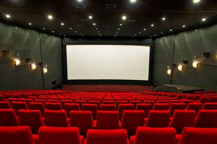 Фонд кино объявляет сбор заявок на поддержку модернизации кинозалов в 2019 году