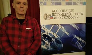 Ассоциация документального кино провела премьерный показ документального фильма Максима Гуреева «Сийские хроники игумена Варлаама»