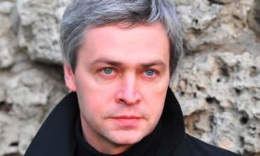 Ассоциация документального кино СК России поздравляет с 50-летним юбилеем режиссёра, продюсера Сергея Леонидовича Зайцева.