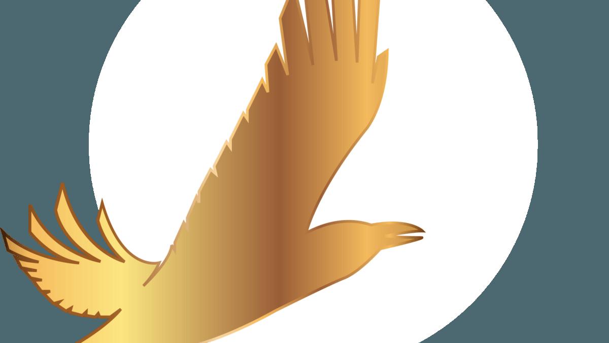 Объявлен состав жюри фестиваля «Золотой Ворон»