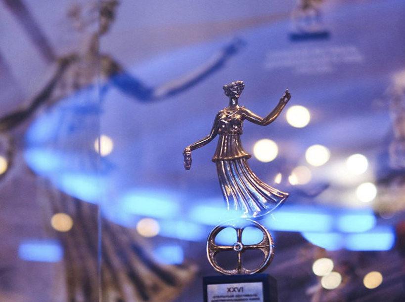 Фестиваль документального кино «Россия» принимает заявки до 31 июля