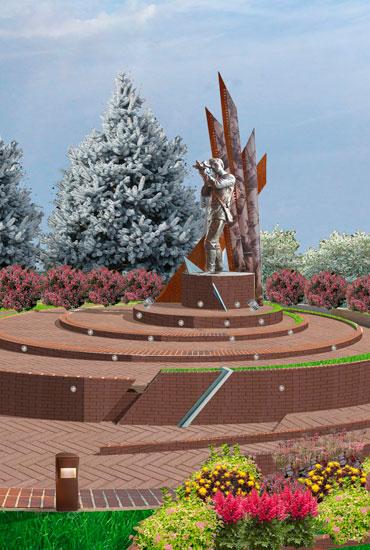 22 июня день памяти и скорби. Продолжается сбор средств на строительство памятника фронтовым кинооператорам и фотокорреспондентам.