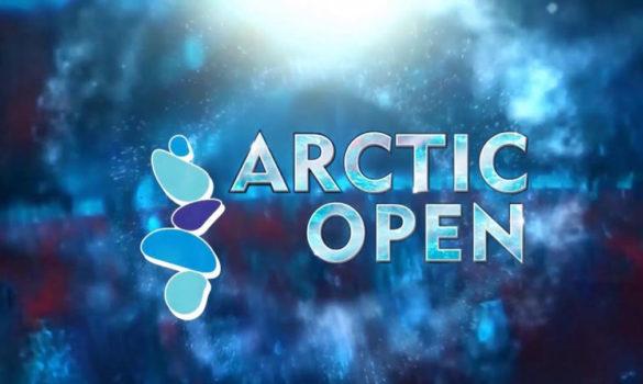 Продолжается прием заявок на кинофестиваль Arctic open
