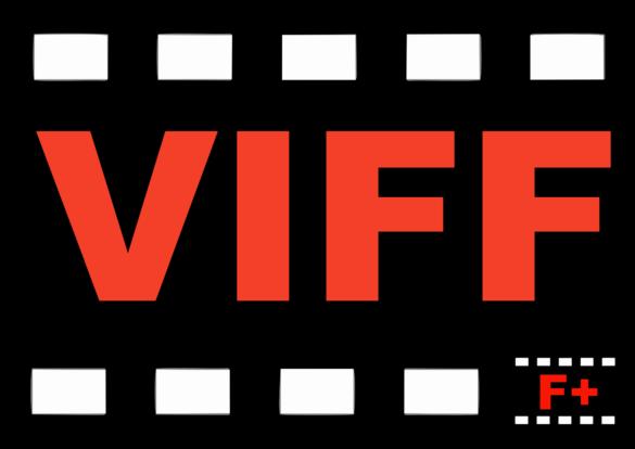 Воткинский Международный Фильм Фестиваль 2019