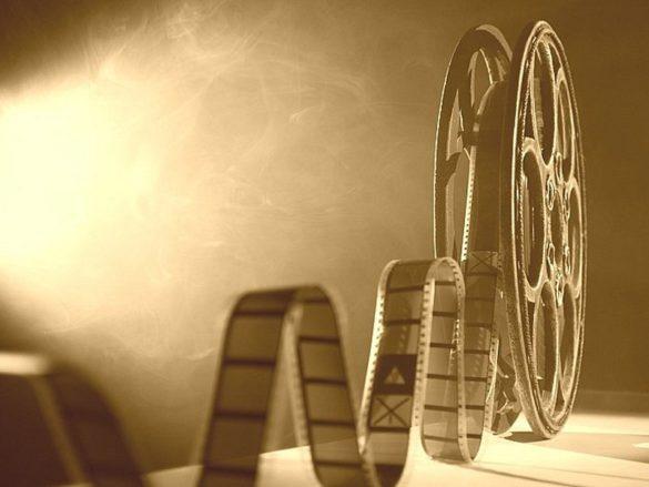 Власти Москвы объявили о финансовой поддержке съемок фильмов в городе