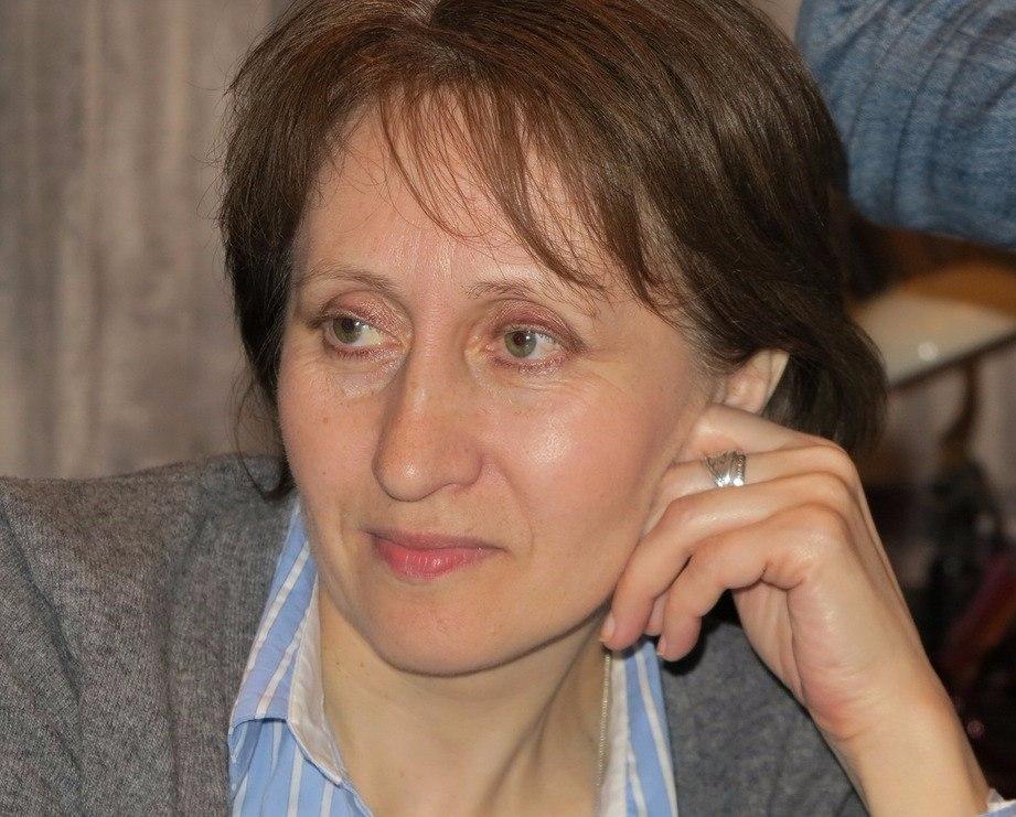 Ассоциация документального кино СК РФ в газете «СК-НОВОСТИ» №9 (383) 16 сентября 2019
