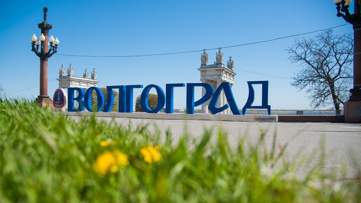 Документальные фильмы «РИГЕРТ» и » Старая вера. Новая земля» покажут в  Волгограде