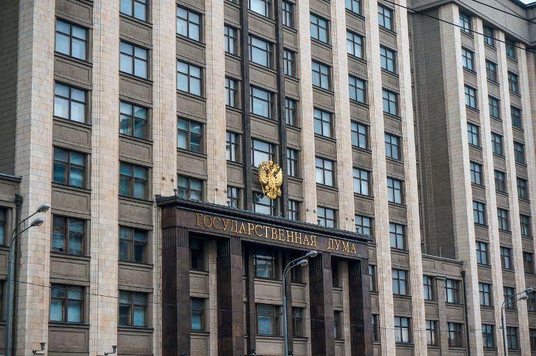 Законопроект об упрощении возрастной маркировки обсудят на совещании в Госдуме