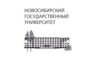 Фестиваль актуального научного кино пройдет в Новосибирском Государственном Университете  с 20-23 ноября  2019