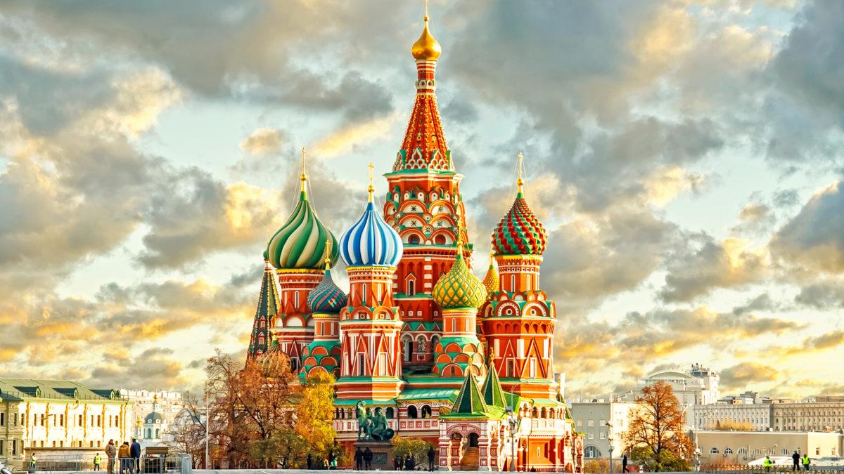 Авторы фильмов, снятых в узнаваемых местах Москвы, получат гранты