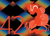 Стали известны даты проведения ММКФ 2020