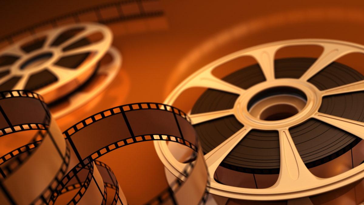 В Росссии появится новый фонд для финансирования кинопроизводства