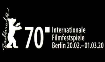 Объявлены первые фильмы Берлинского кинофестиваля-2020 Новости