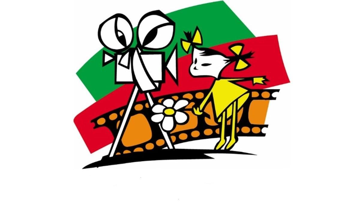 XXV Международный кинофестиваль «Кино детям» отменен